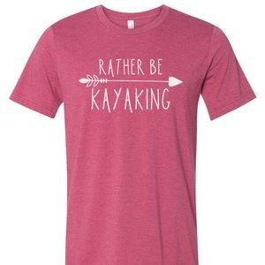 ULLA POPKEN MTV-Shirt pink NEU